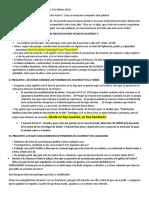 EL PODER DEL ACUERDO  Amos 3.docx