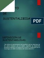 1.1. concepto de sustentabilidad.ppt