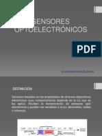 SENSORES OPTOELECTRÓNICOS.pptx
