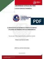 Queccara Eduardo Elaboración Sistema Cosecha