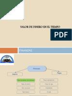 valor-futuro-upla-1-finanzas-clases.pptx