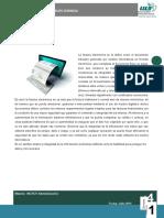273668131-Tarea-Ensayo-Facturacion-Electronica.doc