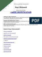 docdownloader.com_beep-3-richmond.pdf