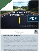 PAVIMENTAÇÃO.pdf