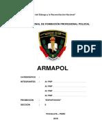 Arm Apol