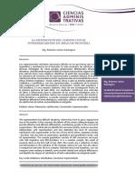 948-Texto del artículo-3956-1-10-20141220.pdf