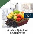 fcpt5sanalisisquimicoalimentos-140616121913-phpapp02.pdf