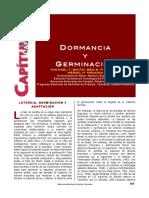 Dormancia y Germinacion.pdf