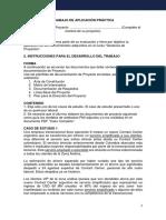 Trabajo de Aplicacion Practica.pdf