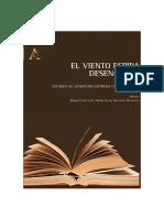 Dialnet-ElVientoEspiraDesencanto-560525.pdf