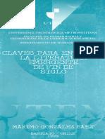 MC0029867.pdf