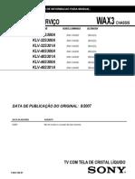 SONY+KLV-26_32_40_46S300A_32_40_46S301A+Ver.+1.1+(BR)+lcd.pdf