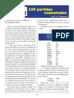 3- Creación artística de Dr. Alekhine.pdf
