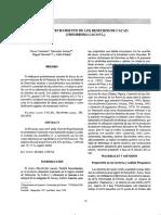 aprovechamiento de desechos de cacao.pdf