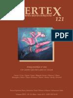vertex121.pdf