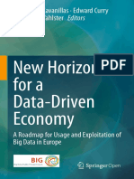 ##José María Cavanillas, Edward Curry, Wolfgang Wahlster (eds.) - New Horizons for a Data-Driven Economy.pdf
