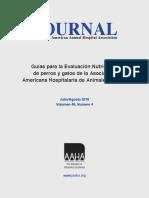 GUIA NUTRICIONAL.pdf