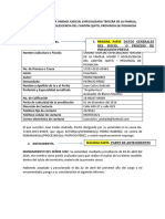 informe pericial.pdf