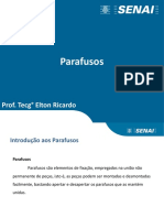 Parafusos Aula02 150403143538 Conversion Gate01