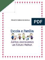 PROJETO FAMÍLIA NA ESCOLA.docx