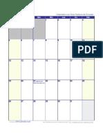 Calendario-Marzo-2017.pdf