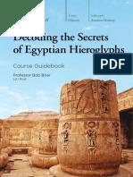 DG3541_EgyptianHieroglyphs