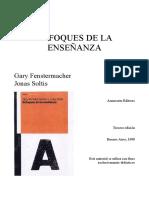 4-enfoque del liberador.pdf