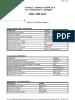 MG 140M.pdf