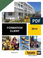 catalogue-clients-2014-140119162448-phpapp01.pdf