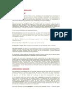 Cuencas_y_su_clasificacion.pdf