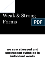 weakstrongforms-120301150030-phpapp02