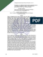 13715-17595-1-PB.pdf