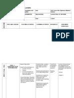 17.Lp Body Regulation & Maintenance System