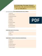 Criterios de millon.docx