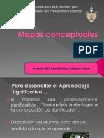 mapa__conceptual2
