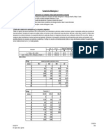 EFme320-2014-I