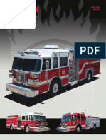 heavy-duty-custom-pumper.pdf
