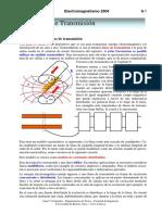 Guías de ondas y líneas de transmisión.pdf