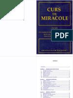 CURS-DE-MIRACOLE.pdf