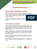Encuesta-alimentacion-saludable.pdf