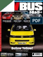 VW Bus-Feb 2018.pdf