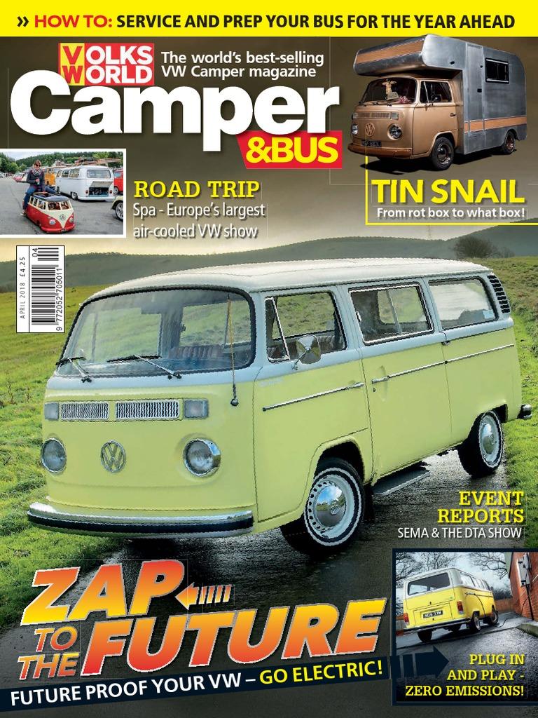 870e4288c6 VW.camper.n.bus April.2018