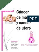 Cáncer de mama y utereo.docx