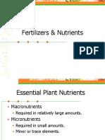 fertilizersnutrients1-140402131905-phpapp01