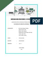 Monografia de Microeconomiaaaa Final