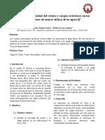 articulo-para-cosntrucciones.docx