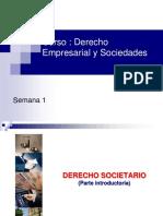 1.2 Introduccion Las Sociedades Og