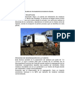 Estructura Organizacional de La Planta (Autoguardado)[1]