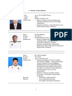 FAI Staff Profile Devided BW PrintingKruy