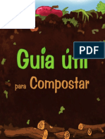 Guia Util Para Compostar.pdf